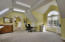 Upstairs Bedroom/Hobby Room etc. Light and Bright