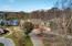 Cul De Sac lot Lake Views