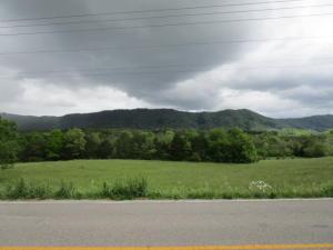 744 Clinch Valley Rd, Powder Springs, TN 37848