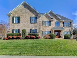 564 Windham Hill Rd, Knoxville, TN 37934