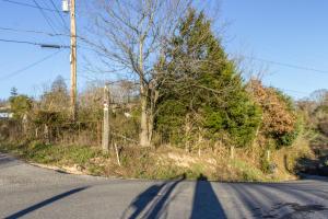 Mt Paran Loop Tn Loop, Jacksboro, TN 37757