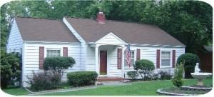 1900 Highland Drive, Knoxville, TN 37918