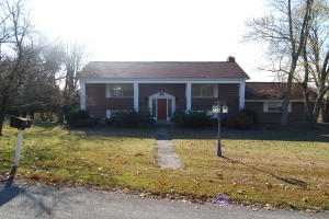 103 Melvin Drive, Harriman, TN 37748