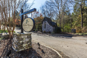 Woodland Reserve Lane, Knoxville, TN 37919