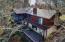 698 Red Cloud Lane, Ten Mile, TN 37880