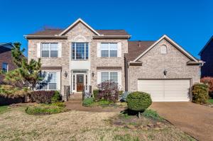 1250 Woodsboro Rd, Knoxville, TN 37922