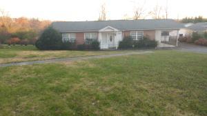 118 Newberry Circle, Oak Ridge, TN 37830