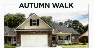 1673 Rocky Plains Lane, Knoxville, TN 37918