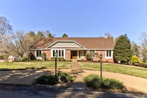 5313 Riverbriar Rd, Knoxville, TN 37919