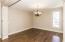 705 Oak Chase Blvd, Lenoir City, TN 37772