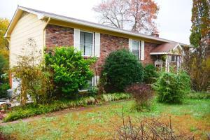 1001 Tokalon Drive, Knoxville, TN 37932