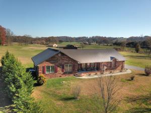 838 Hopewell Rd, Maryville, TN 37801
