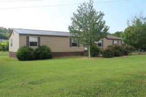 395 E Dumplin Valley Rd, Jefferson City, TN 37760