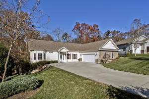 206 Seminole View, Loudon, TN 37774