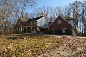 577 Peach Orchard Rd, Andersonville, TN 37705