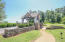 175 Amblecrest Drive, Vonore, TN 37885