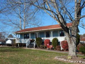 708 Winston Drive, Seymour, TN 37865