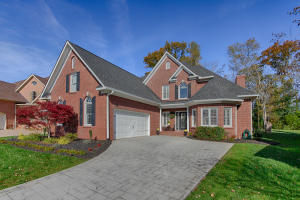 9830 Giverny Circle, Knoxville, TN 37922
