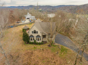 135 Jones Lane, Clinton, TN 37716