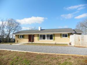 916 Ridgeview Drive, Clinton, TN 37716