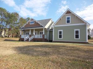 654 Crestview Court, Seymour, TN 37865