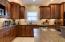 Perfect Chefs Kitchen