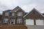 602 Branchwood Ln, Maryville, TN 37801