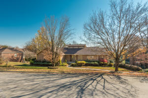11028 Flotilla Drive, Knoxville, TN 37934