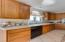 Solid Surface Counter-Tops