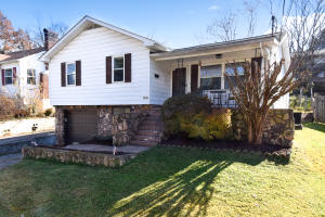1530 Branson Ave, Knoxville, TN 37917