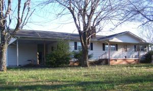 308 Washington Ave, Rockwood, TN 37854