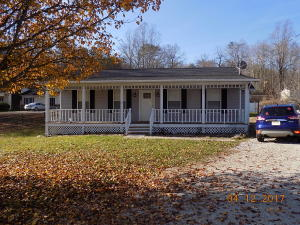 2428 Hwy 116, Caryville, TN 37714