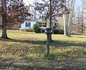 535 Foxwood Drive, Crossville, TN 38571