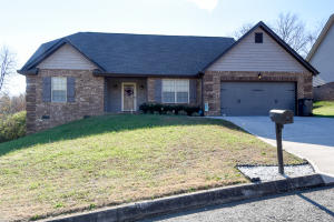 2412 Chimney Rock Lane, Knoxville, TN 37920