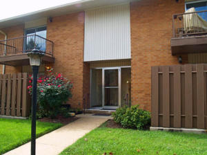 3104 N Broadway St, Knoxville, TN 37917