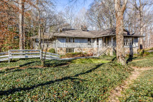 821 N Briarcliff Circle, Maryville, TN 37803