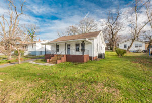 120 W Columbia Ave, Knoxville, TN 37917