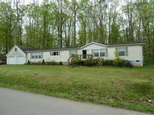 164 Laura Boling Loop Rd, Strawberry Plains, TN 37871