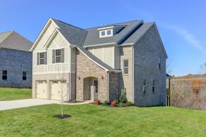 10853 Laurel Glade Lane, Knoxville, TN 37932