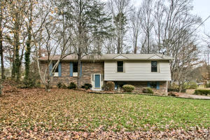 Fantastic Partially Brick Home in Great Location! Huge Completely Private Backyard!