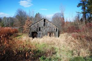 1360 Williamson Chapel Rd, Maryville, TN 37801