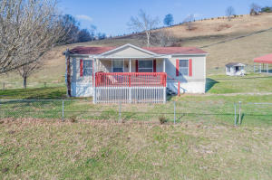 501 Hogskin Valley Rd Off Rd, Washburn, TN 37888