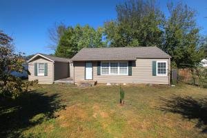 303 Hartford Rd, Knoxville, TN 37920