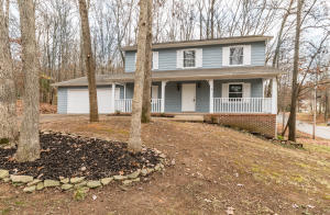 Great Family home in convenient West Knox location