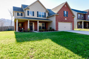 1616 Dempsey Rd, Knoxville, TN 37932