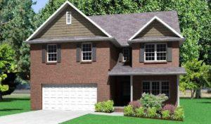 7746 Budding Vine Lane, Knoxville, TN 37931