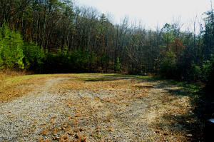 197 Cherokee Winds, Tellico Plains, TN 37385