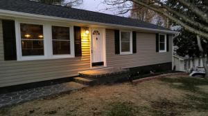 3526 Wexgate Rd, Knoxville, TN 37931