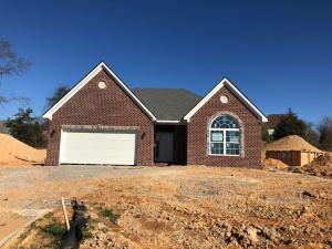 2006 Craggy Rock Way, Knoxville, TN 37932