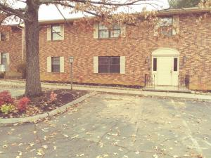 810 Highland Drive, 501, Knoxville, TN 37912
